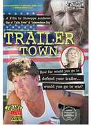 Trailer Town , Bill Nowlin