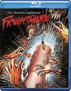 Frightmare , Jeffrey Combs