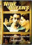 Nine Queens , Gastón Pauls