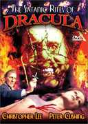 The Satanic Rites Of Dracula , Michael Coles