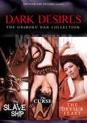Dark Desires