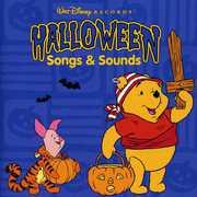 Pooh Halloween , Disney