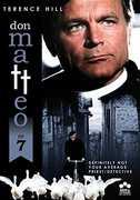 Don Matteo Set 7