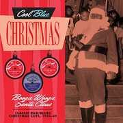 Boogie Woogie Santa Claus - Classic R&B/ Blues Christmas Cuts, 1945-49