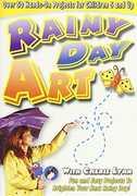 Rainy Day Art , Cherie Lynn