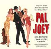 Pal Joey [Import] , Various Artists