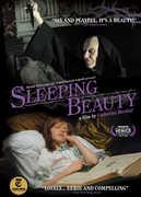 The Sleeping Beauty , Kérian Mayan