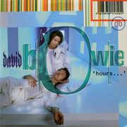 Hours , David Bowie
