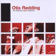 Definitive Soul , Otis Redding