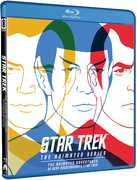 Star Trek: The Animated Series , James Doohan