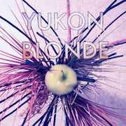 On Blonde , Yukon Blonde