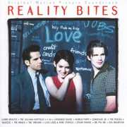 Reality Bites (Original Soundtrack) , Various