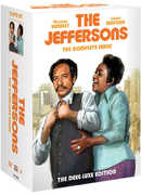 The Jeffersons: The Complete Series , Marla Gibbs