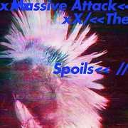 Spoils [Import] , Massive Attack