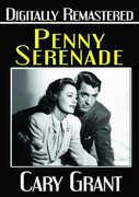 Penny Serenade , Irene Dunne