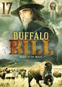 Buffalo Bill Collection , Gordon Scott