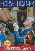 Horse Trainer , Melody Young