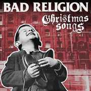 Christmas Songs , Bad Religion