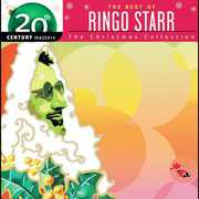 Christmas Collection: 20th Century Masters , Ringo Starr