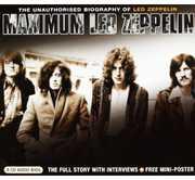 Maximum Led Zeppelin , Led Zeppelin