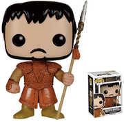 Funko Pop!: Game Of Thrones - Oberyn