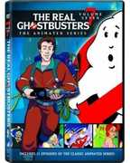 The Real Ghostbusters, Vol. 7