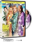 The Big Bounce , Owen Wilson