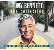 Coll: Left My Heart /  Art Excellenece /  Astoria , Tony Bennett