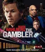 The Gambler , Jessica Lange