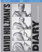David Holzman's Diary , Robert Lesser