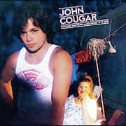 Nothin Matters & What If It Did1 , John Mellencamp