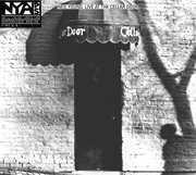 Live at the Cellar Door , Neil Young