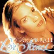Love Scenes , Diana Krall