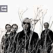 Echo , Tom Petty & Heartbreakers