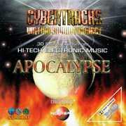 Apocalypse , Virtual Audio Project