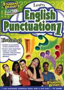 English Punctuation