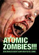 Atomic Zombies