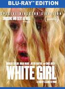 White Girl , Justin Bartha