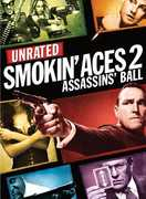 Smokin Aces 2: Assassins Ball , Tom Berenger