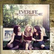 At the End of Everything , Everlife