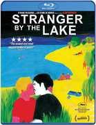 Stranger By the Lake , Pierre Deladonchamps