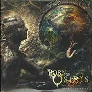 Soul Sphere , Born of Osiris