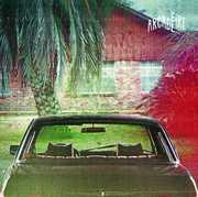 The Suburbs , Arcade Fire