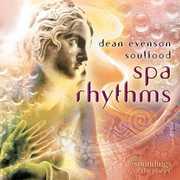Spa Rhythms , Dean Evenson
