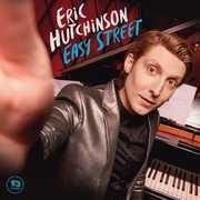 Easy Street , Eric Hutchinson