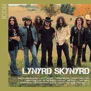 Icon , Lynyrd Skynyrd