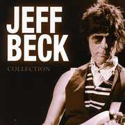 Collection , Jeff Beck