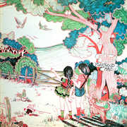 Kiln House , Fleetwood Mac