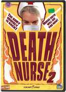 Death Nurse 2