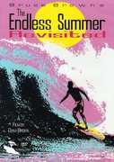 The Endless Summer Revisited , Robert August